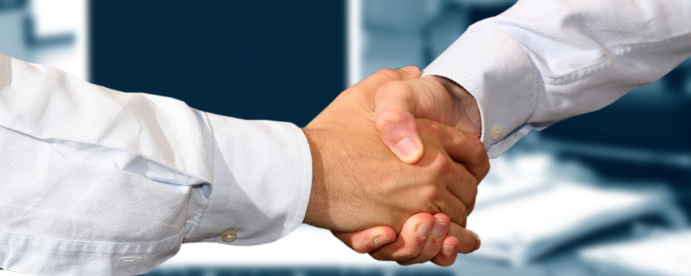 """La società """"AsteServizi"""" offre ai propri clienti il servizio di controllo meticoloso di ogni singolo dettaglio della relazione tecnica di stima redatta..."""